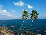 Romantic Andaman - Honeymoon