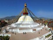 Nepal - Kathamandhu Valley 4 Days / 3 Nights