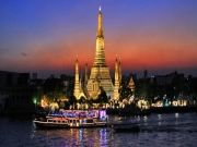Thailand All Inclusive Package