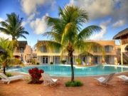 Mauritius Budget Holiday Package