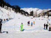 Romantic Manali Tour Package 4 Nights / 5 Days