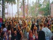 Goa for 3 Night / 4 Days