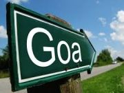 Goa Package 3 Nights / 4 Days