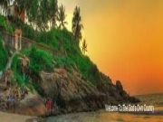 Kerala with Alleppy 3 Nights / 4 Days