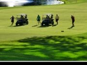 Kaziranga Shillong Golf Package 4 Nights / 5 Days