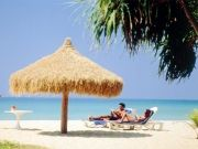 4Days 3*GOA with Flights Special Offer - 17499 INR pp