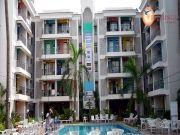 Goa Package at Palmarinha Reosrt & Suites