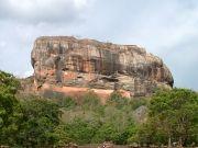 Amazing Sri Lanka Holiday Package