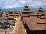 Kathmandu Tours in Affordable Budget