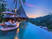 Super Cool Bali
