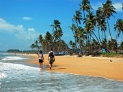 Beautiful Goa in Affordable Budget