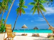 Amazing Goa Holiday Package