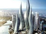 Celebrate Holidays In Dubai