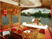 Kerala Tour Packages 05 Nights / 06 Days