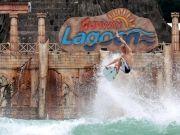 Malaysia Tour With Sunway Lagoon