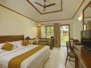 Vacation in Maldives at Sun Island Resort & Spa