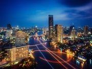 Bangkok & Pattaya Amazing Tour
