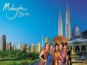 Malaysia & Singapore Tour Package