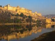 Rajasthan - Jaipur - Jodhpur 4 Nights / 5 Days