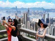 Hong Kong & Macau Holiday Package