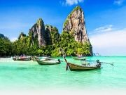Classic Thailand 11 Nights / 12 Days
