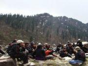 Shimla Group Package