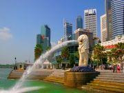 Tour Singapore And Malaysia