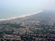 Madurai Tour Package