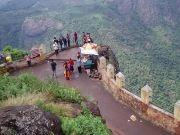 Bangalore, Mysore & Ooty Holiday Tour