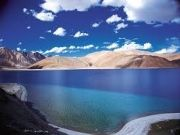 Kashmir to Ladakh (Also Available Bike Tours)
