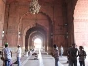 North India Tour 40% Discount Offer