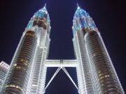Malaysia 3 Nights / 4 Days