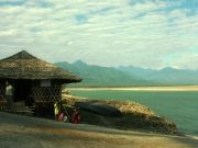 Tribal Tour - Arunachal Pradesh