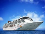 Ex Delhi-Malaysia and Singapore With Cruise