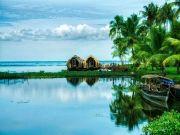 Luxury Package for Beautiful Kerala