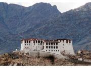 Unimaginable Beauty Of Ladakh Standard Tour