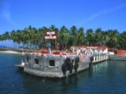 Premium Port Blair, Neil Island & Havelock