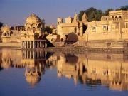 Amazing Standard Colourful Rajasthan