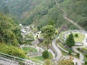 Scenic Himalaya...