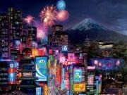 Best Of Japan Deluxe Tour