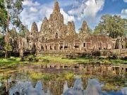 Best Of Vietnam With Cambodia Premium Tour