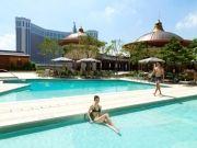Hong Kong Macau & Bali Package