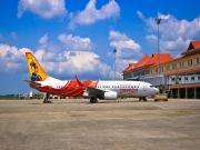 Kerala Travel Plan 3 Nights / 4 Days