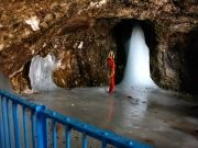 Amarnath With Helicopter Yatra