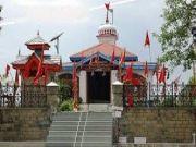 Best Of Shimla Chandigarh Tour