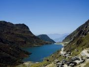 Exotic Sikkim Tour 5 Days & 4 Nights Package
