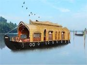 North India Tour - 40 % Discount Offer