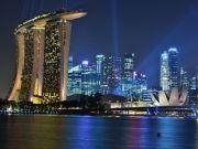 6 Nights & 7 Days Singapore & Malaysia Tour