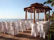 Kenya Honeymooners Vacation