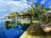 Mesmerizing Bali Tour